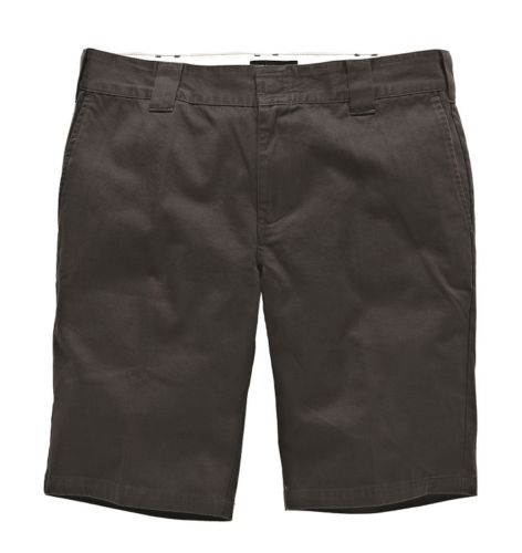 dickies 9 chino short c 182 gd short kurze hose freizeithose slim fit ebay. Black Bedroom Furniture Sets. Home Design Ideas